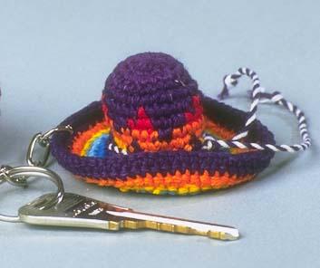 knitonthenet :: Tapestry Crochet